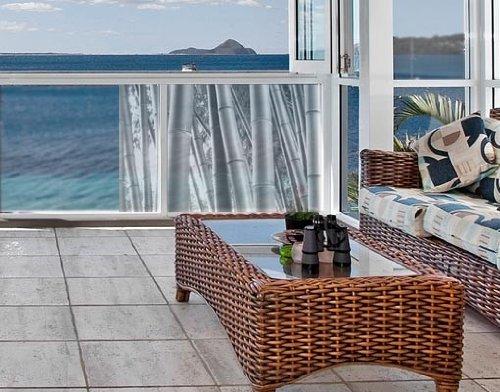 mural-de-ventana-bamboo-dimensione54cm-x-105cm