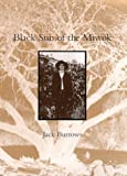 img - for Black Sun of the Miwok by Burrows, Jack (2000) Hardcover book / textbook / text book