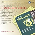 Humperdinck : Hansel und Gretel