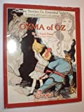 Ozma of Oz (CLasic Stories & Essential Values, A young girl's story of courage)
