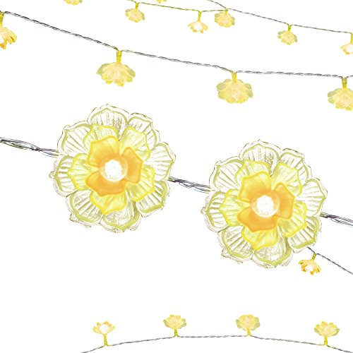 veesee-led-camellia-flower-fairy-string-lights-environmentally-friendly-indoor-outdoor-decoration-fo