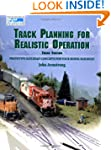 Track Planning for Realistic Operatio...