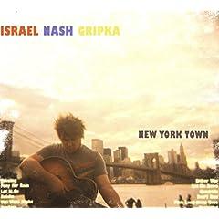 New York Town