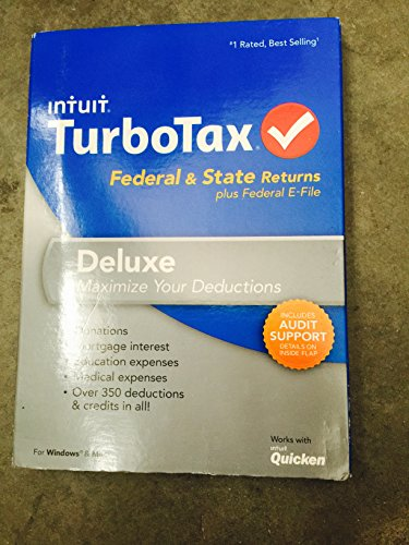intuit-turbotax-deluxe-with-state-2013