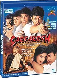 Hit Hindi Movie Download Mp4 (Brain City)