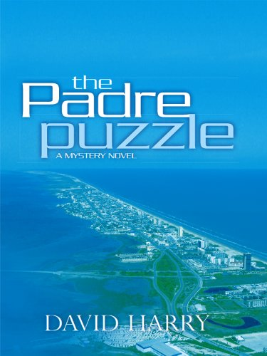 the Padre Puzzle