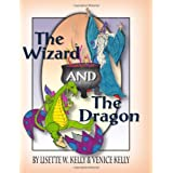 The Wizard and the Dragonby Venice Kelly