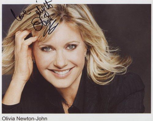 olivia-newton-john-newton-john-signed-photo-1st-generation-print-ltd-150-certificate-2