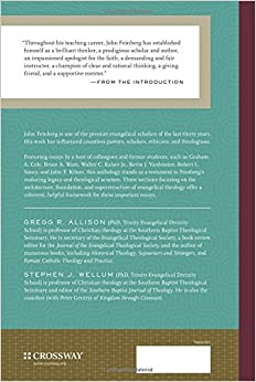 essays in honor of bruce whittlesea Read the way of wisdom by zondervan for free with a 30 day free trial read ebook on the web, ipad, iphone and android.