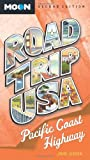 Search : Road Trip USA Pacific Coast Highway