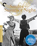 Smiles of a Summer Night (Criterion) (Blu-Ray)
