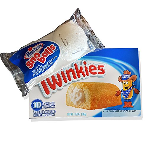 hostess-duo-twinkies-sno-balls