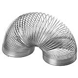 Hamleys Slinky
