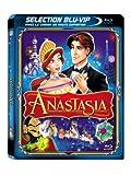 echange, troc Anastasia [Blu-ray]