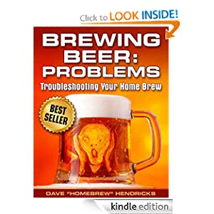 76 Home Brewing books and manuals beer mead wine on CD Brew Brewery Master Ferment