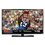 VIZIO E390i-A1 39-Inch 1080p 120Hz Smart LED HDTV
