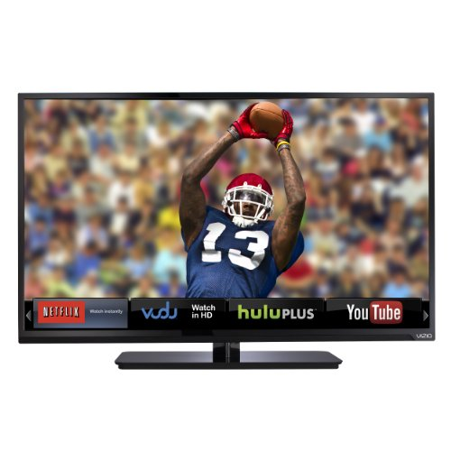 51at0oHmn7L VIZIO E390i A1 Review: Is this Flat Screen TV Worth Buying?