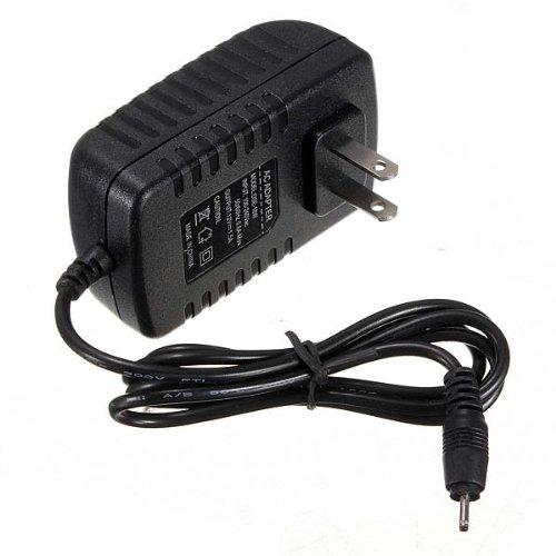 us-12v-15a-ladegerat-power-adapter-fur-moto-xoom-mz600-mz604-601