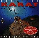 Sechzehn Karat: Ihre größten Hits, Volume 2