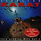 16 Karat:Ihre Groessten Hits 2