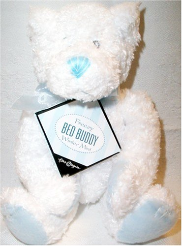 51at2ClJVYL Cheap  Bed Buddy Freezy Scented Plush Bear