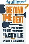 Beyond the Beat - Musicians Building...