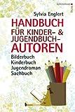 ISBN 3866711042