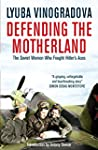 Defending the Motherland: The Soviet...