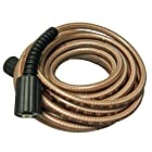 Apache 10085584-C  Xtreme Flex Electric Pressure Washer Hose