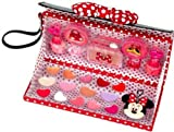 Disney Minnie Mouse Oh My ! Make Up Tote Set