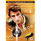 Surveillance [DVD]by Dawn Steele