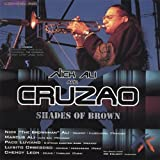 Shades of Brownby Brownman & Cruzao