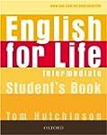 English for Life Intermediate : Stude...