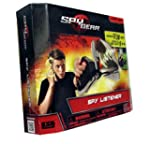 Spy Gear Spy Listener - Hear Conversa...