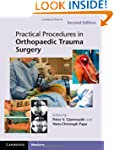 Practical Procedures in Orthopaedic T...