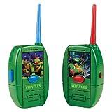 Tortugas Ninja  - Walkie Talkie (Giochi 92020)