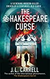 The Shakespeare Curse (Kate Stanley)