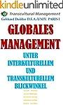 GLOBALES MANAGEMENT UNTER INTERKULTUR...