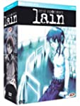Serial Experiments Lain - Complete Bo...