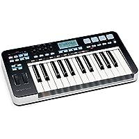 Samson Graphite 25 USB MIDI Controller