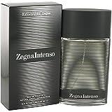 Ermenegildo Zegna Zegna Intenso 3.4 oz Eau de Toilette Spray