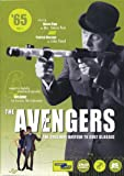 echange, troc The Avengers '65: Set 1, Vol. 1 & 2 [Import USA Zone 1]