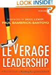Leverage Leadership: A Practical Guid...