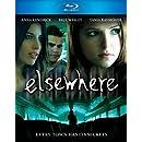 Elsewhere [Blu-ray]