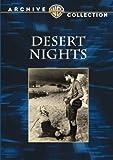 Desert Nights [Import]