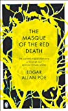 The Masque of the Red Death: And Other Stories (Penguin Classics)