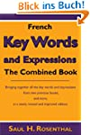 French Key Words and Expressions, The...