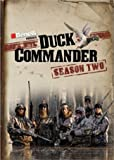 Benelli Presents Duck Commander: Season Two
