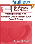 Getting Started With Microsoft Office...