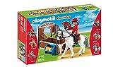 Playmobil - 5521